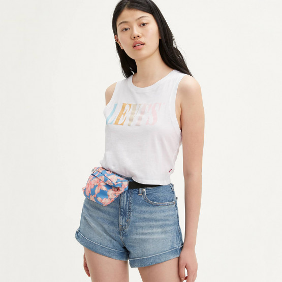Levi's Graphic '90s Women's Crop Top