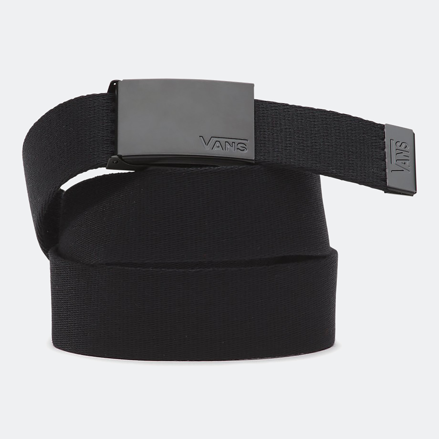 Vans Depster Web Men's Belt (9000048934_1469)