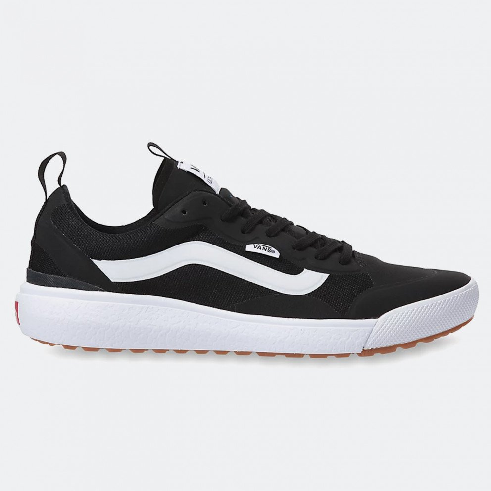 Vans Ultrarange Exo Unisex Shoes