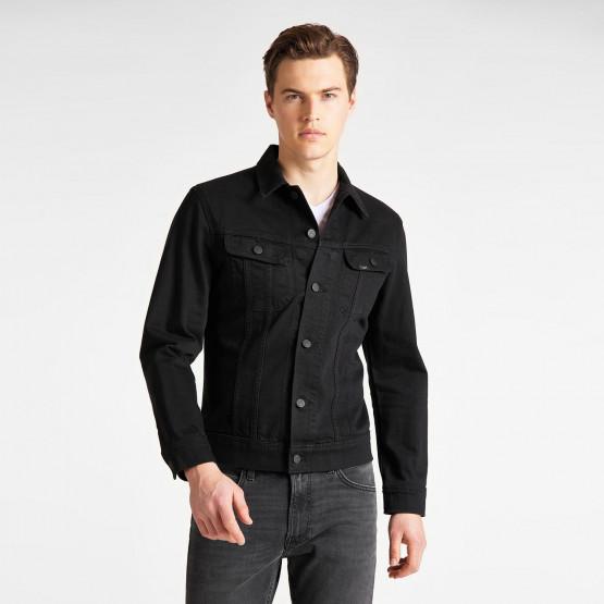 Lee Slim Rider Men's Shirt