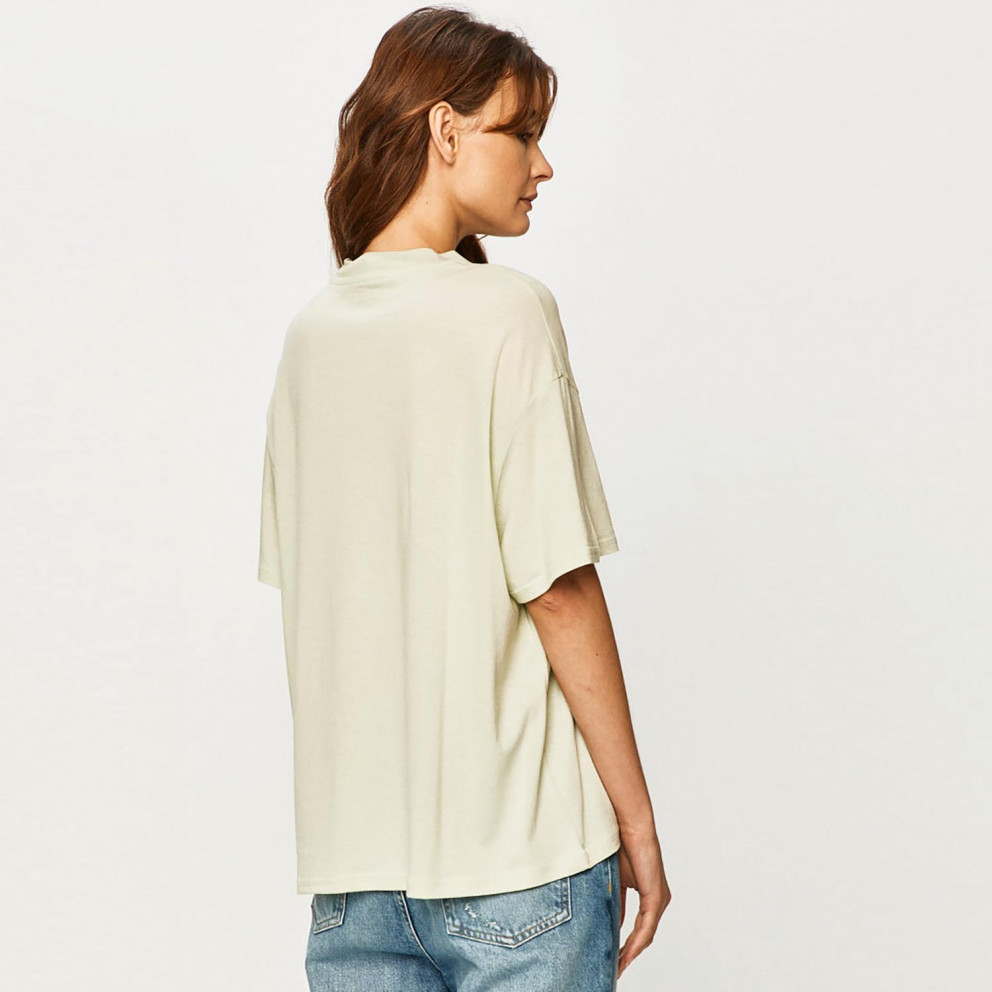 Lee Women's Oversized Tee