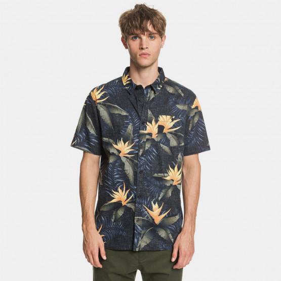 Quiksilver Poolslider Men's Shirt