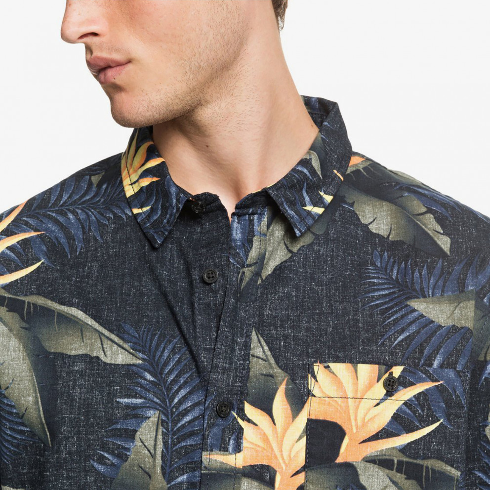 Quiksilver Poolslider Men's Shirt