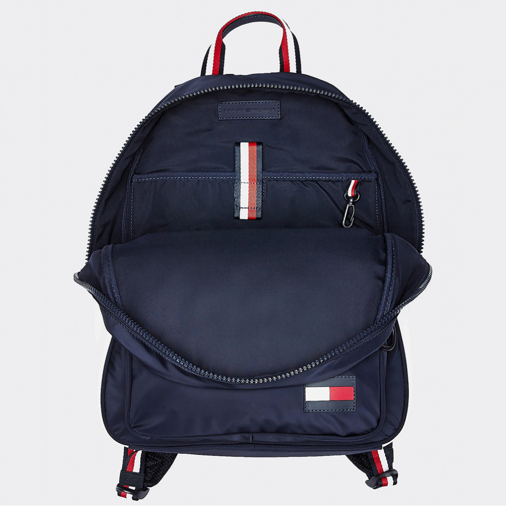 Tommy Jeans The Flag Men's Backpack