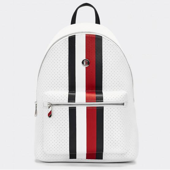Tommy Jeans Stripe Neoprene Women's Backpack