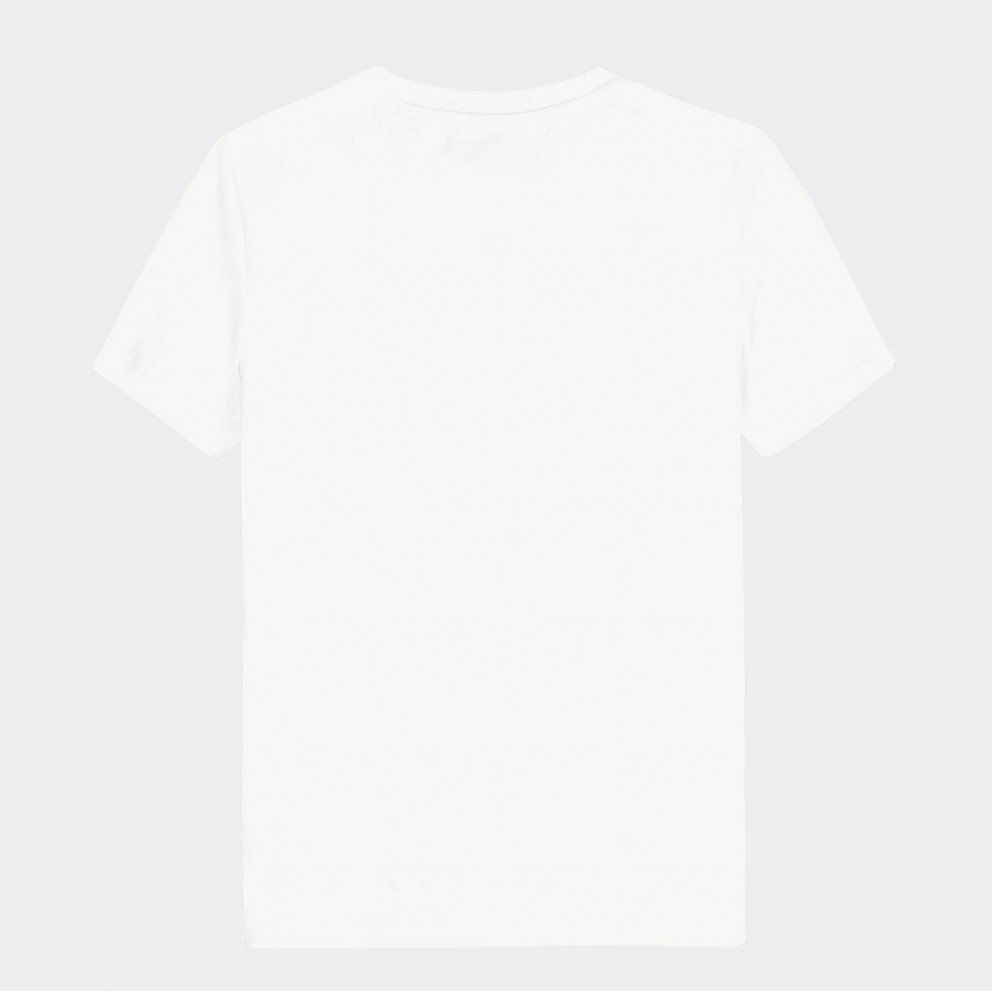 Tommy Jeans Essential Logo Kids' T-Shirt