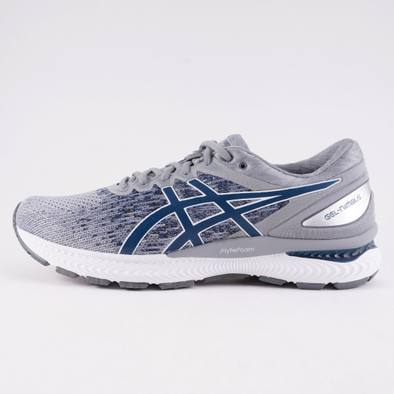 Asics Gel-Nimbus 22 Knit Men's Shoes