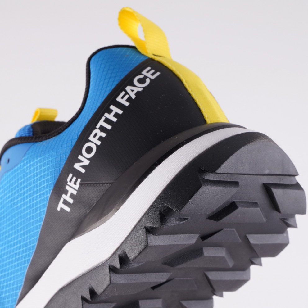 THE NORTH FACE Activist Lite Ανδρικά Παπούτσια