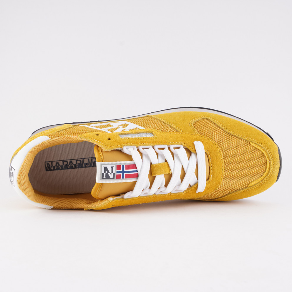 Napapijri Freesia Men's Shoes
