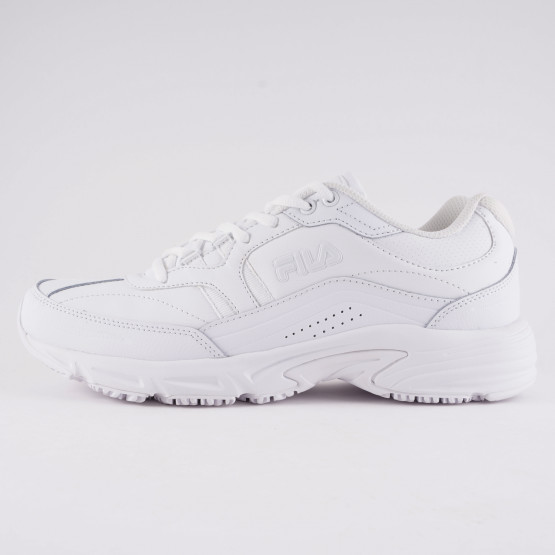 Fila Memory Workshift Men's Shoes