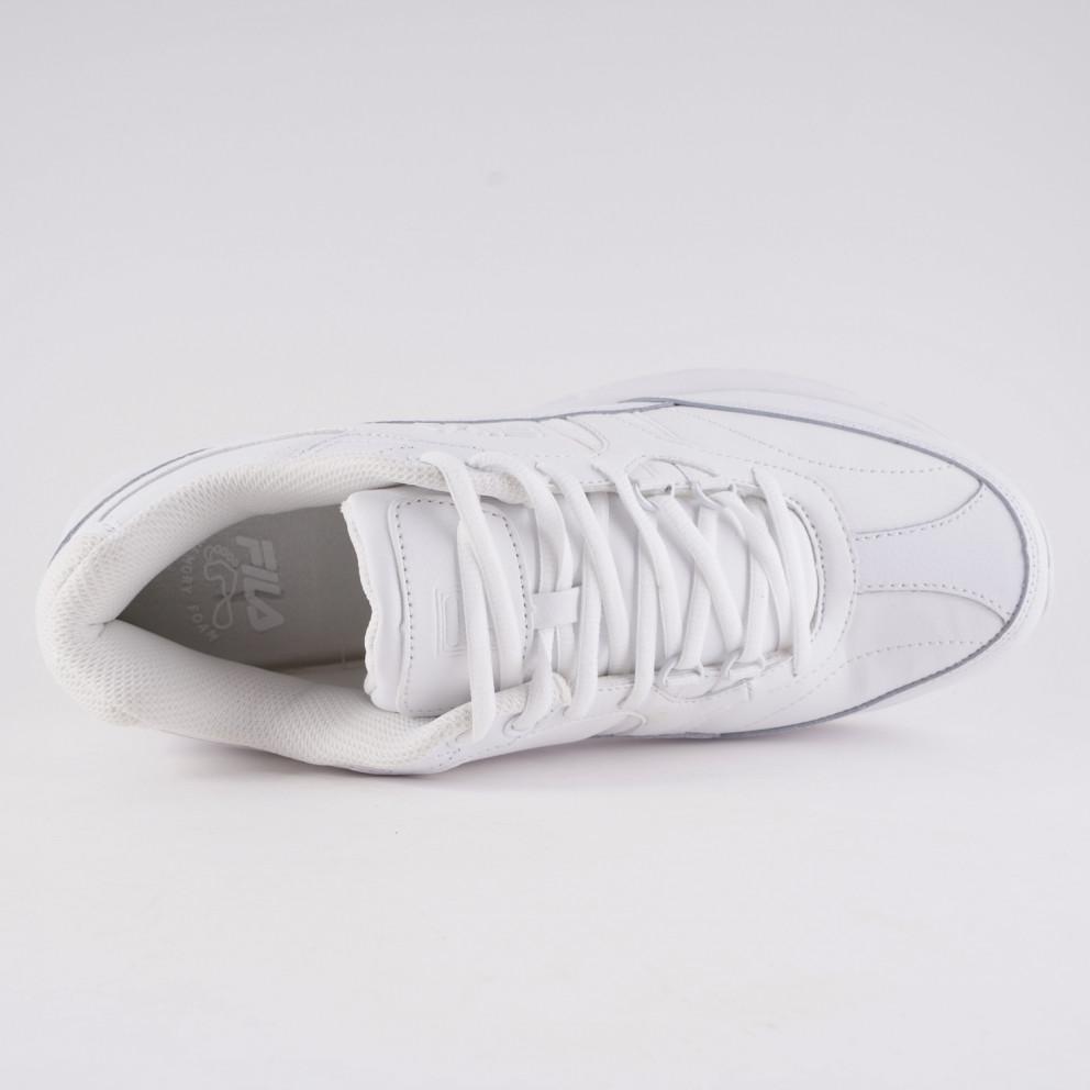 Fila Memory Workshift Men's Shoes