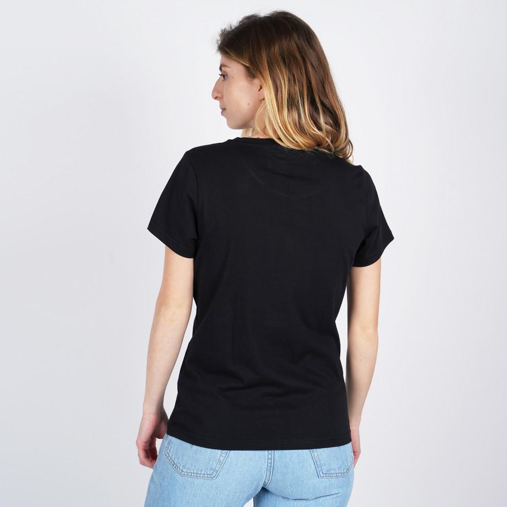 Emerson Women's T-Shirts