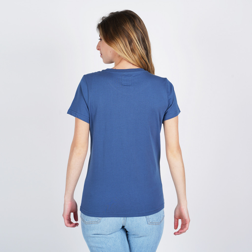 Emerson Women's S/s T-Shirts