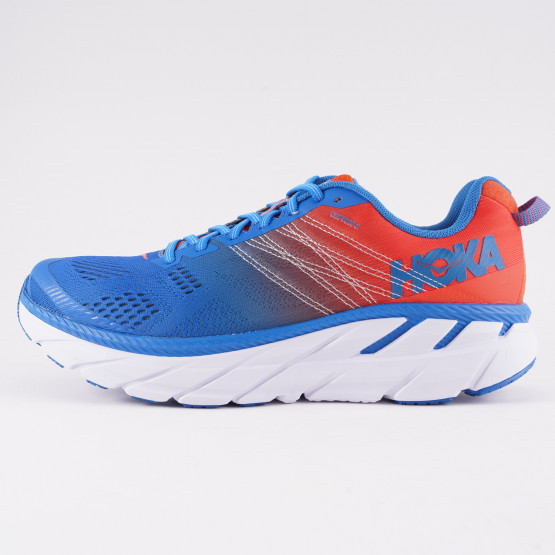 Hoka One One Clifton 6 Men's Shoes
