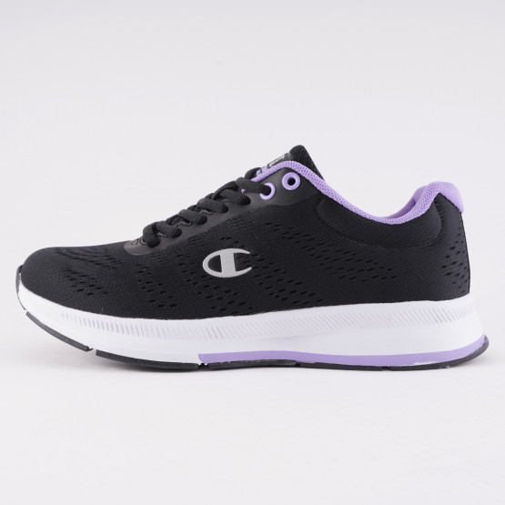 Champion Low Cut Jaunt Women's Shoes