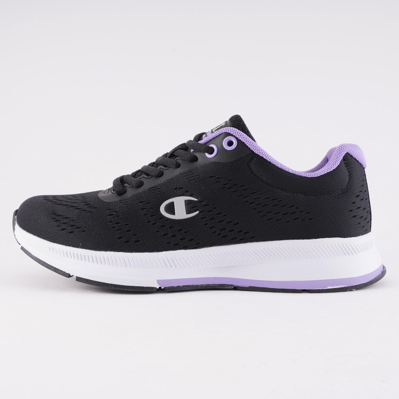 Champion Low Cut Jaunt Women's Shoes (9000049291_1862)