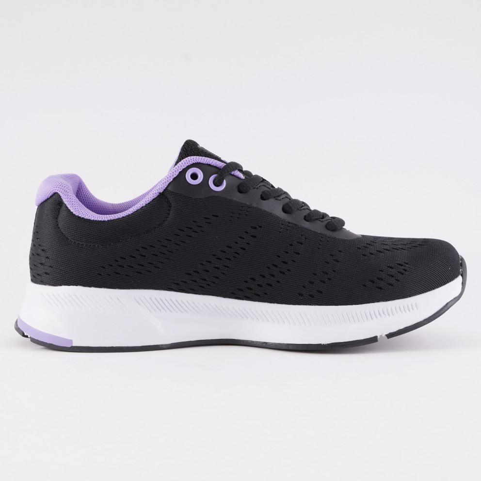 Champion Low Cut Jaunt Women's Shoes