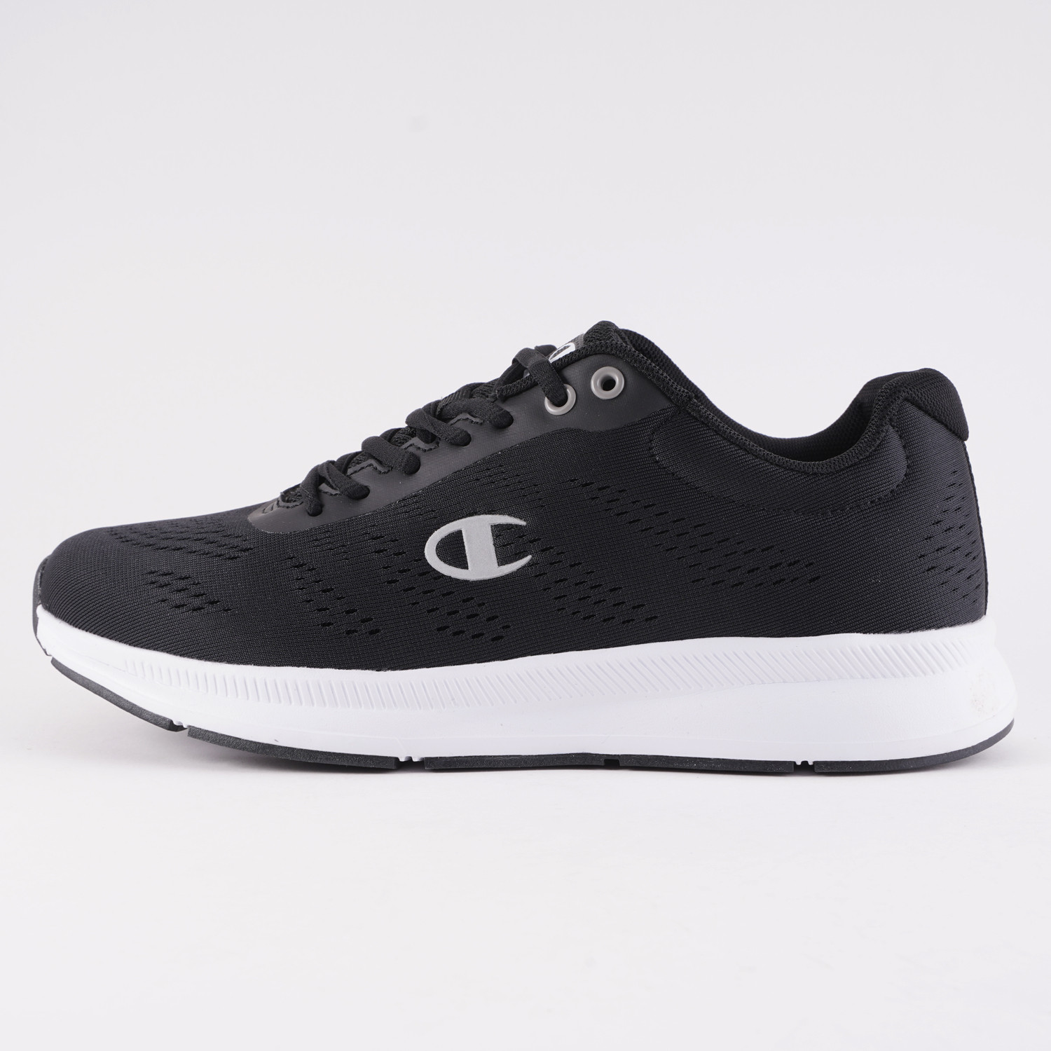 Champion Low Cut Jaunt Men's Shoes (9000049300_1862)