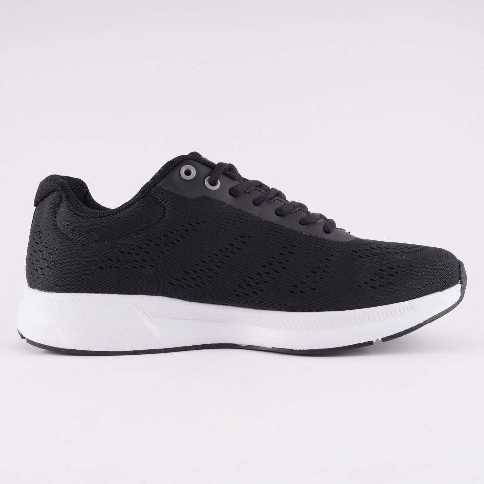 Champion Low Cut Jaunt Men's Shoes