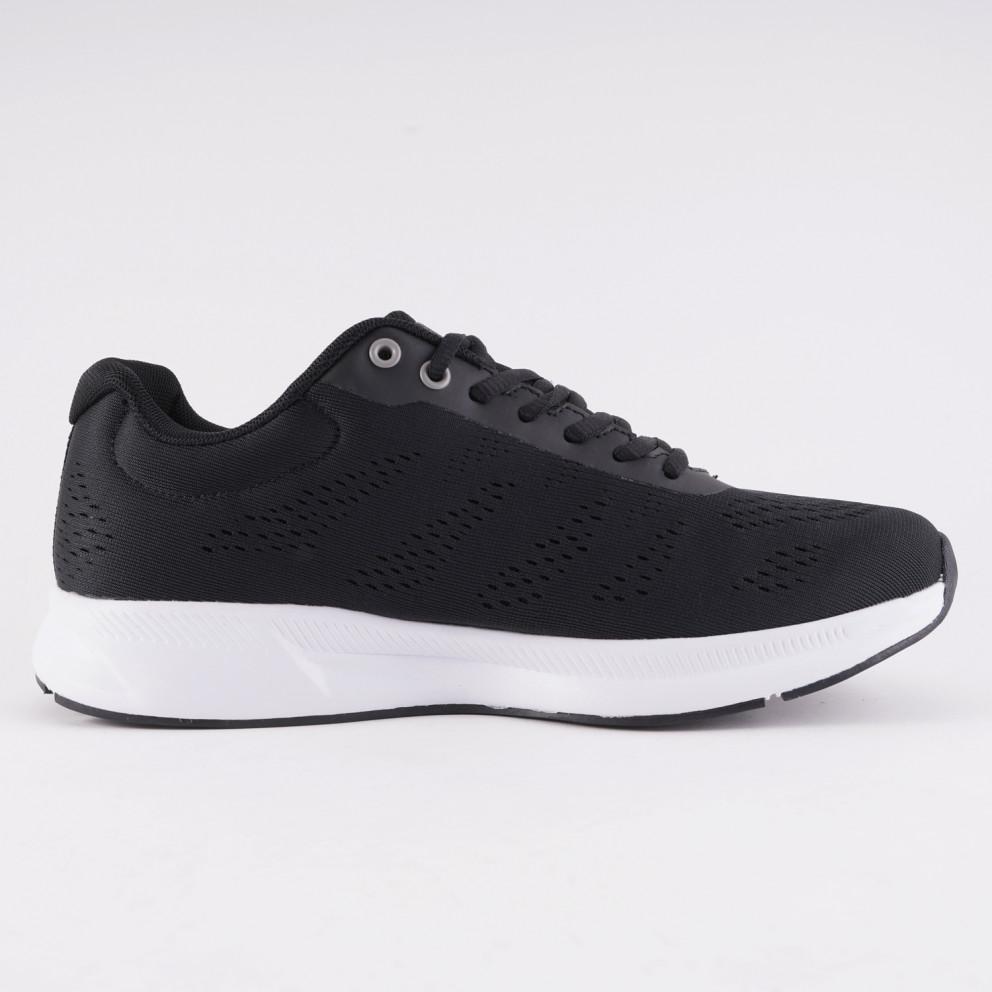 Champion Low Cut Jaunt Men's Shoes