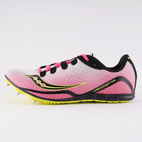 Saucony Vendetta Women's Shoes