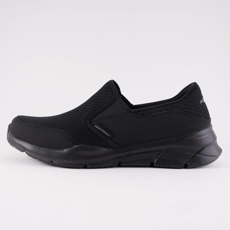 Skechers Equalizer 4.0 Men's Shoes (9000050660_001)
