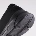 Skechers Equalizer 4.0 Men's Shoes