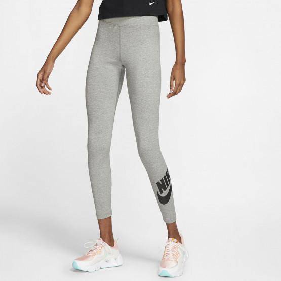 Nike Sportswear Women's Leg-A-See Leggings
