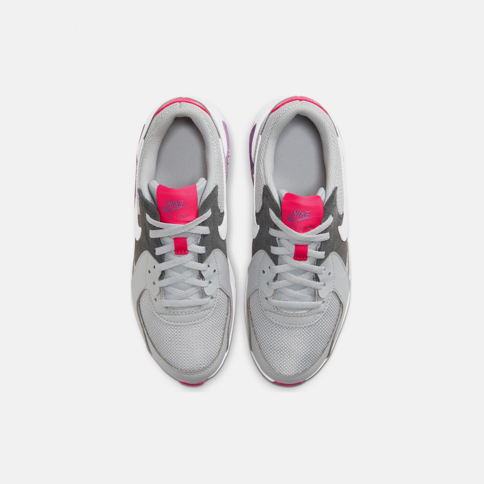 Nike Air Max Excee (Gs) Kids' Shoes
