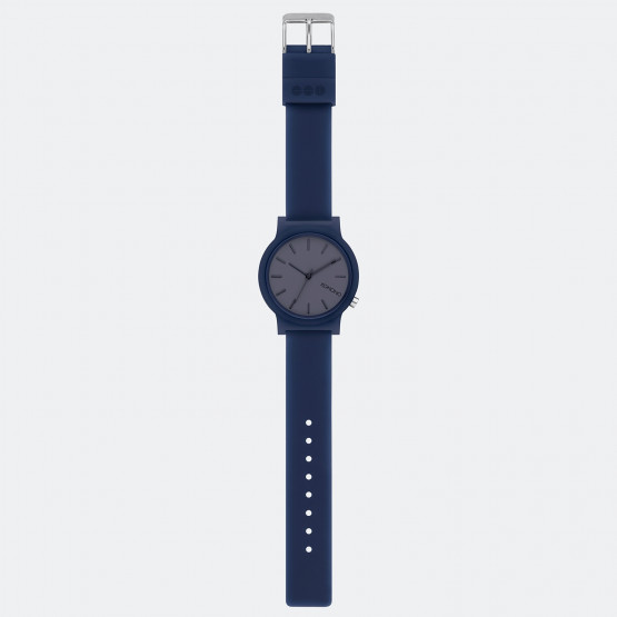 Komono Mono Watch