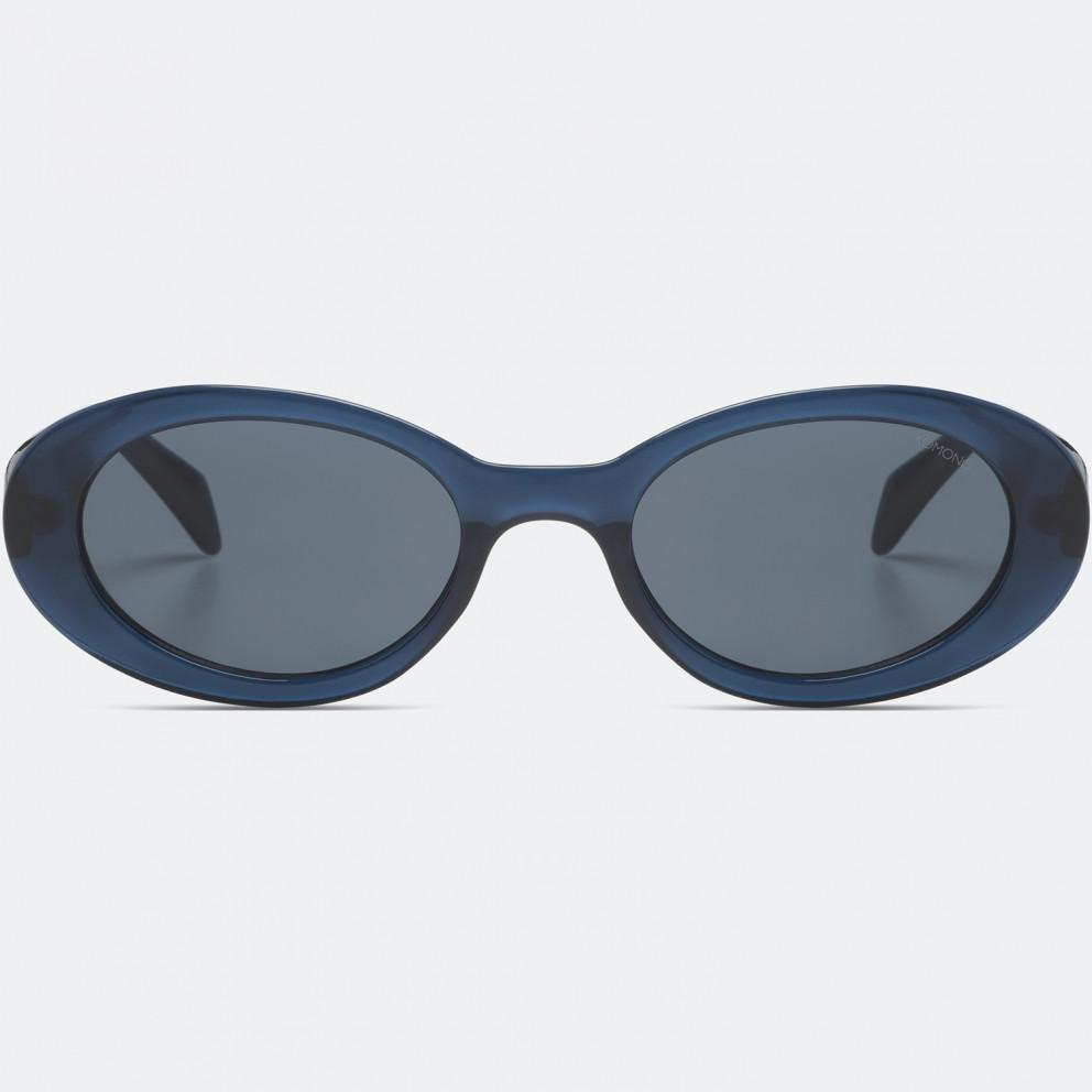 Komono Ana Women's Sunglasses