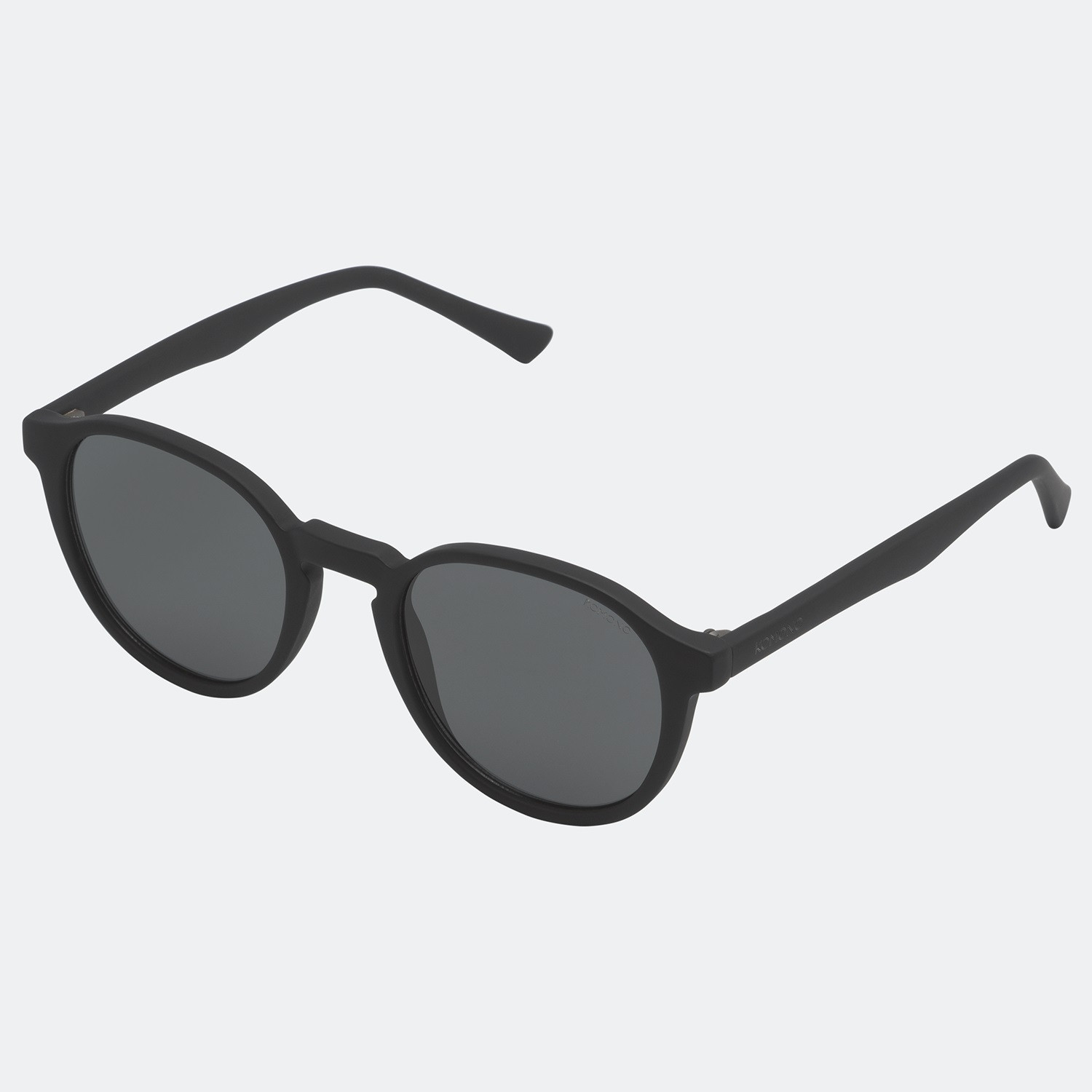 Komono Liam Core Sunglasses (9000053414_14625)