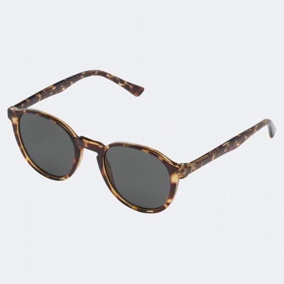 Komono Liam Core Sunglasses