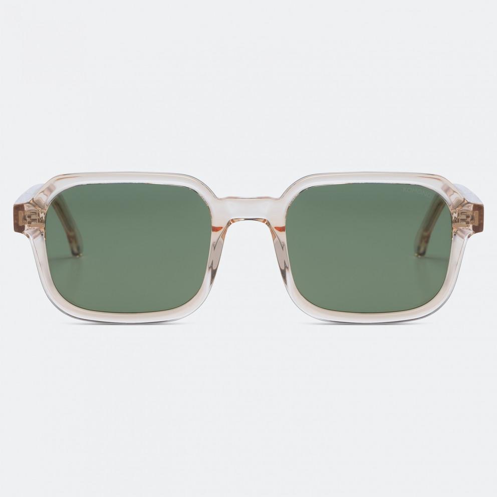Komono Romeo New Age Sunglasses
