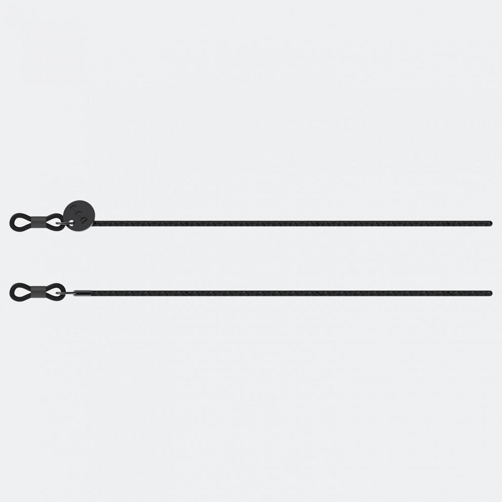 Komono Rider Unisex Cords