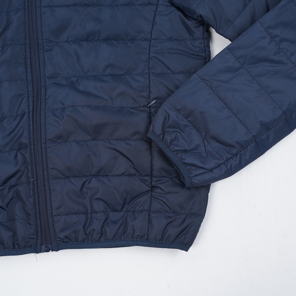 Lotto Delta Kids' Bomber