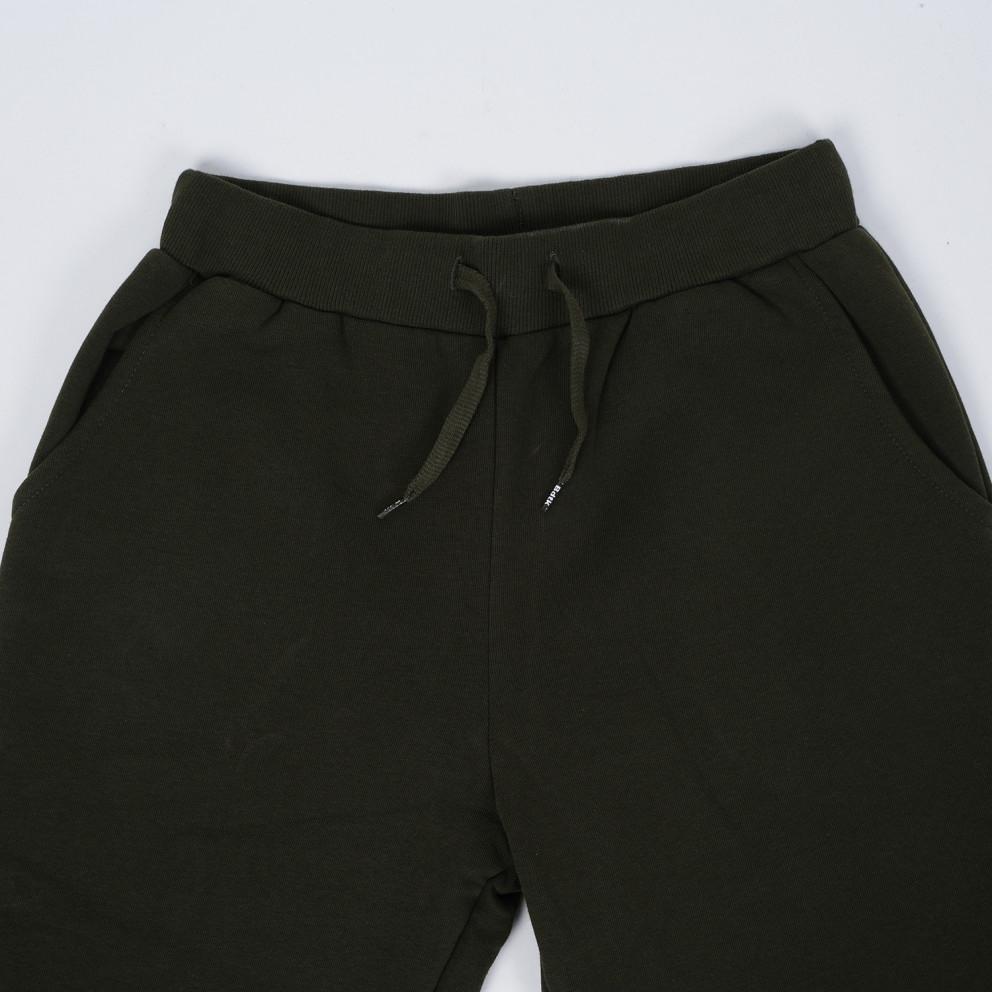 BODYTALK REGULAR PANTS - MEDIUM CROTCH  70%CO 30%P