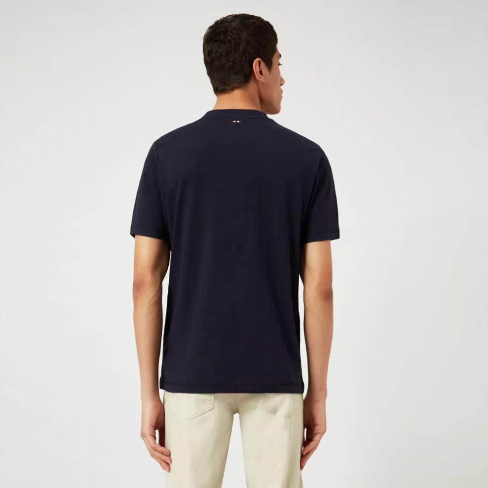 Napapijri Sikar Men's T-Shirt