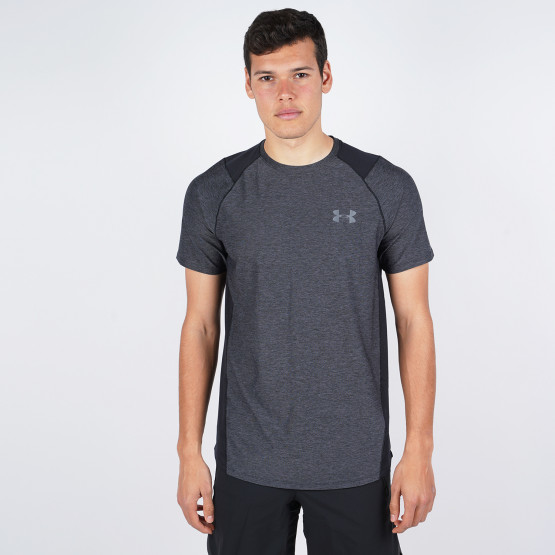 Under Armour MK-1 Men's Short Sleeve