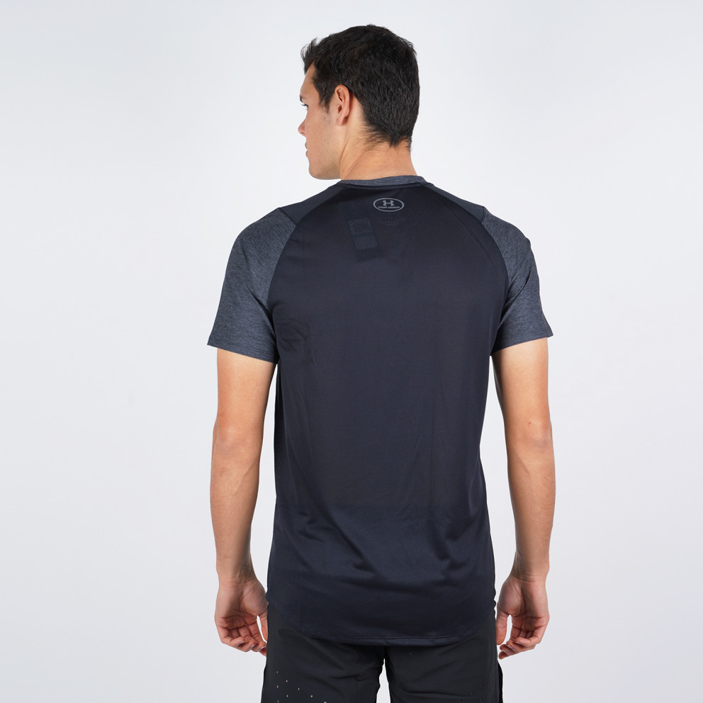 Under Armour Mk-1 Ανδρικό T-shirt