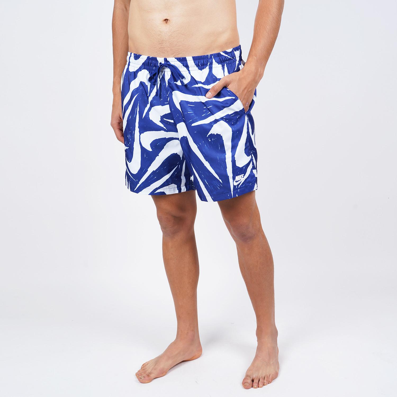 Nike Sportswear Men's Swim Shorts (9000052799_17370)