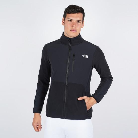 THE NORTH FACE Glacier Pro Men's Jacket