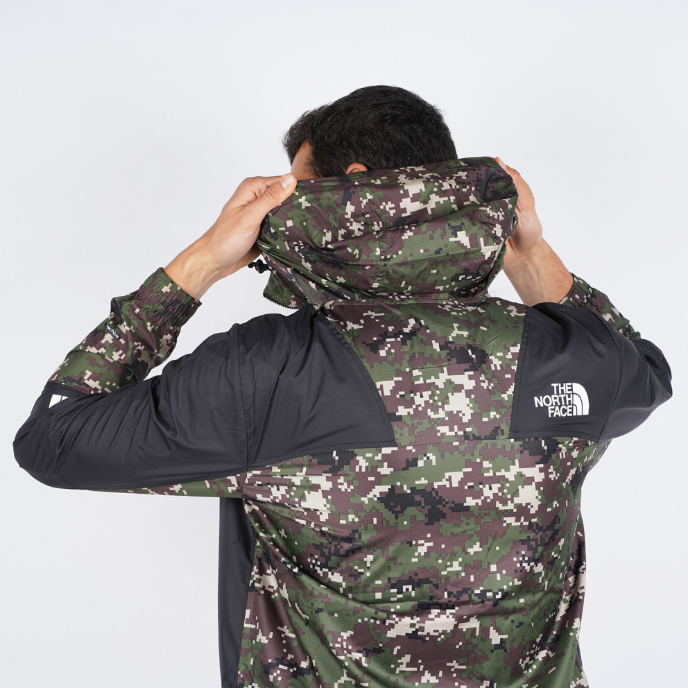 THE NORTH FACE Men's Jacket