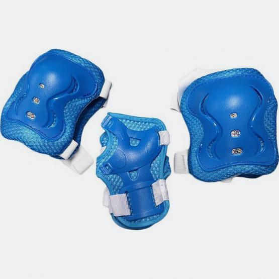 Eldico Protector Set, S