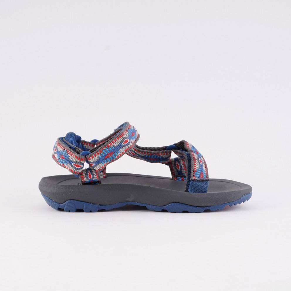Teva Hurricane Xlt 2 Infants' Sandals
