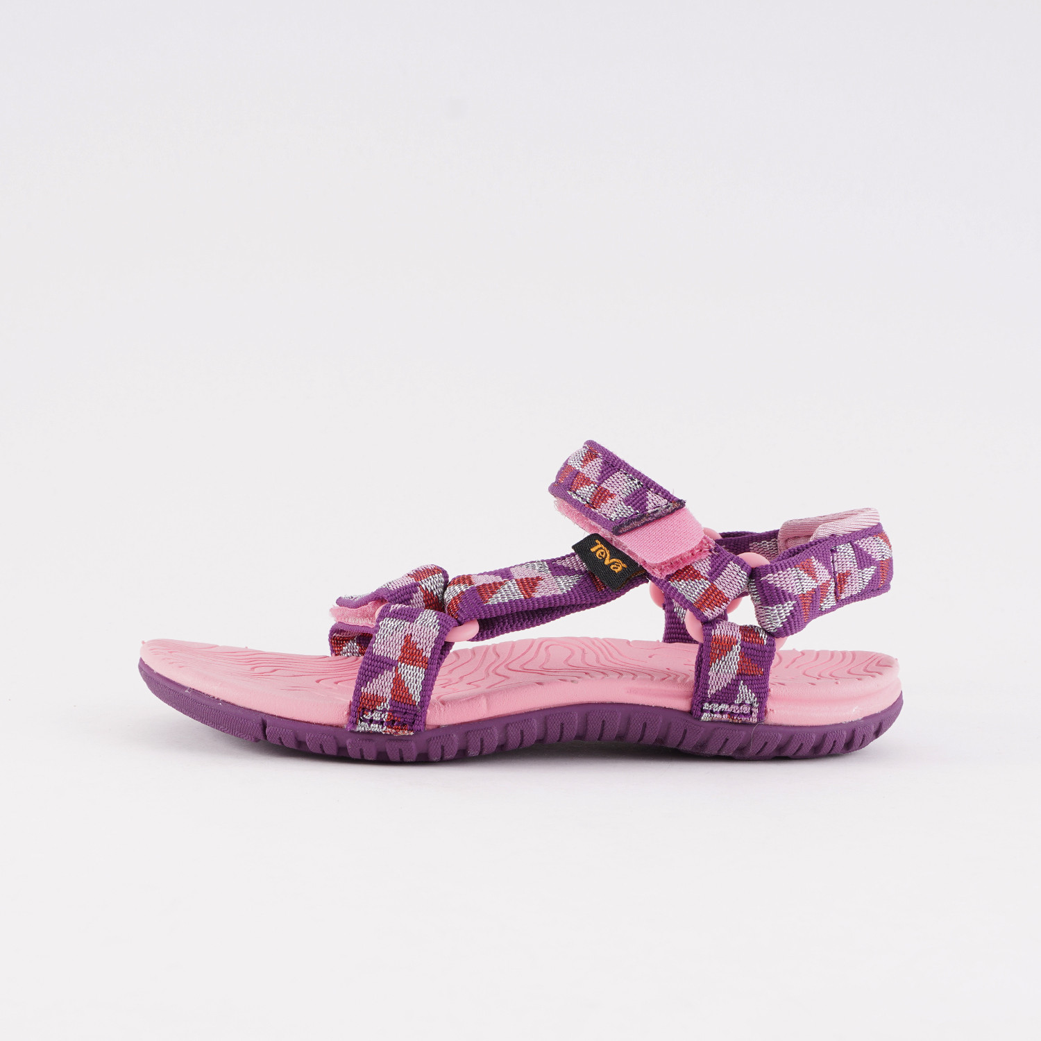 Teva Hurricane 3 Infants' Sandals (9000048872_44599)