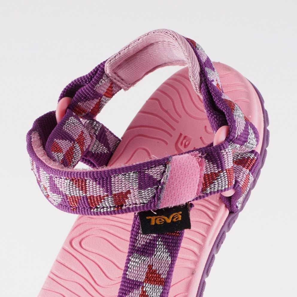 Teva Hurricane 3 Infants' Sandals