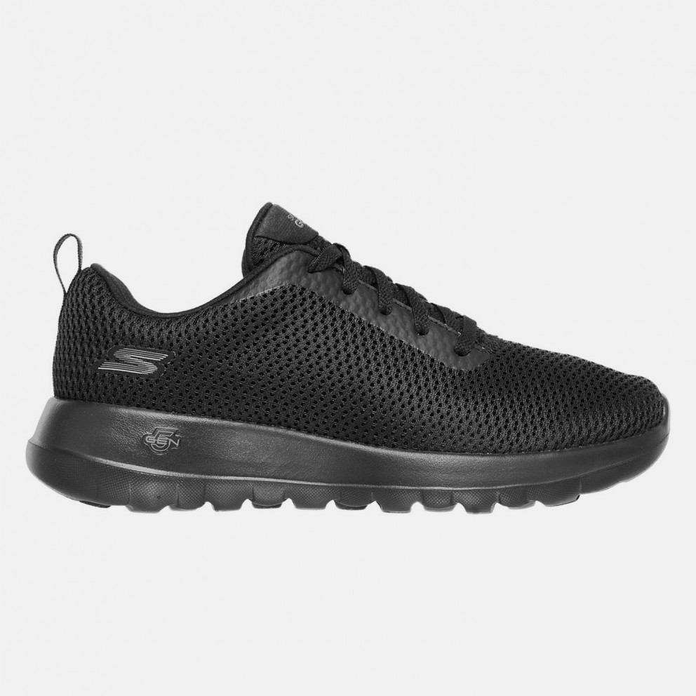 Skechers Athletic Air Mesh Lace Up Women's Shoes