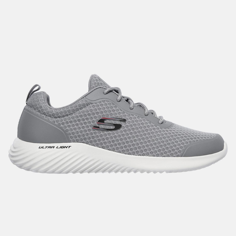 Skechers Bounder Men's Shoes (9000050658_004)