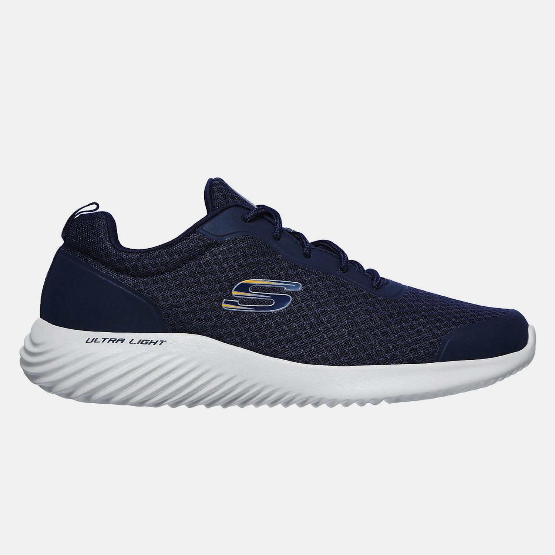 Skechers Bounder Men's Shoes (9000050659_414)